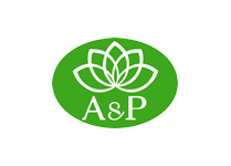 A&P Consulting